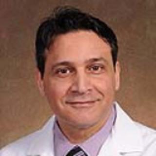Michael Saridakis, DO