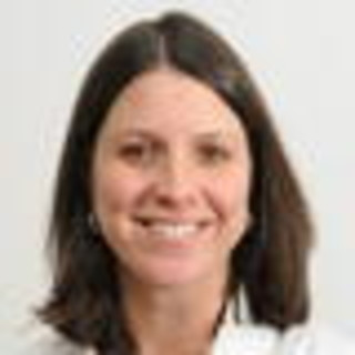 Caroline Mastro, MD