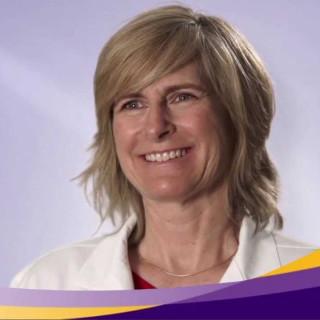 Patricia (Rinne) Bertz, MD