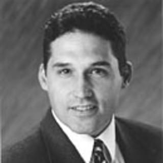 Jerry Suminski, MD