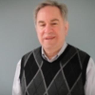 Jeffrey Smoller, MD