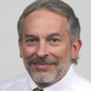 Mark Petrun, MD
