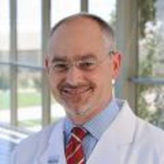 Darren McGuire, MD