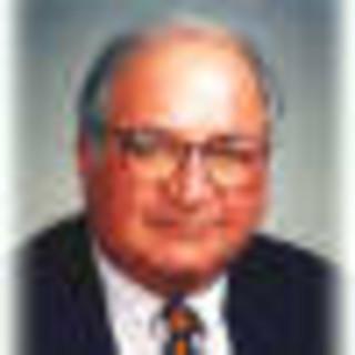 Mayer Wainstein, MD