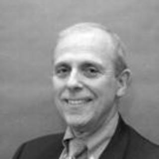 Gerald Kassels, MD
