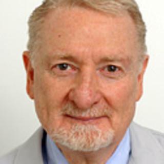 Eugene Pergament, MD