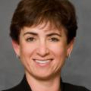 Anne Rosenthal, MD