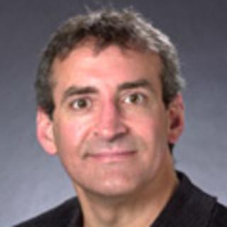 Derek Gallichotte, PA