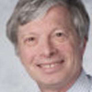 Jonathan Heiliczer, MD