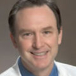 Mark Knouse, MD