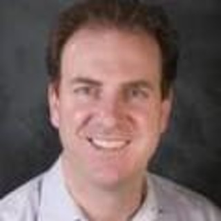 Benjamin Sadoff, MD