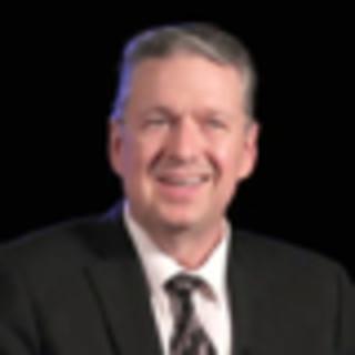 Thomas Landholt Jr., MD