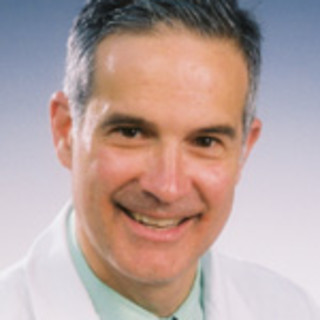 Michel Hoessly, MD