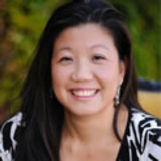Emily Jong, MD