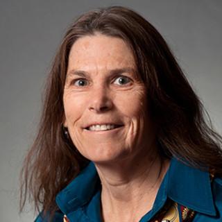 Wendy Wornham, MD