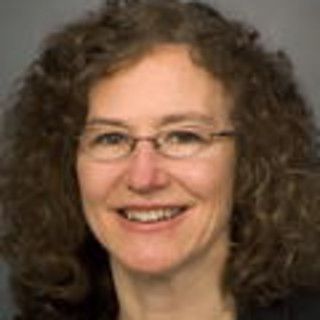 Pamela Strauss, MD