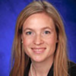 Jessica Bracken, MD