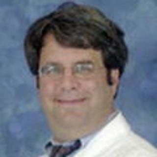 Francis McGowan Jr., MD