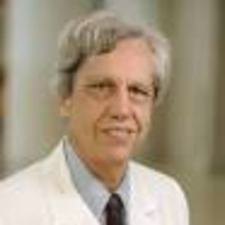 Charles Smith, MD