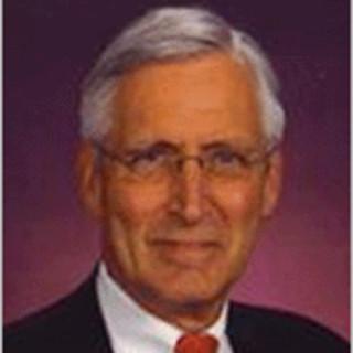 Michael Clarke, MD