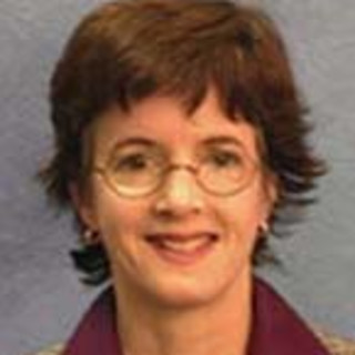 Mary Zimmer, MD