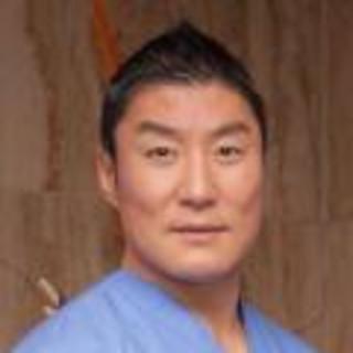 Chang Han, MD
