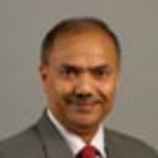 Hameeduddin Khaja, MD
