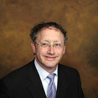 Martin Hirsch, MD
