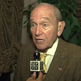 Ralph Schlossman, MD