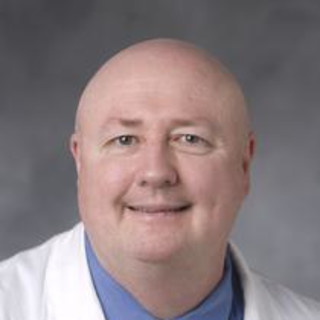 Eugene Moretti, MD
