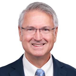 Joel Hardin, MD