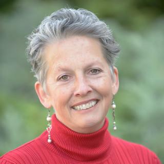 Sharon Stanley, DO