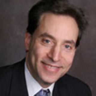 Bernard Spier, MD
