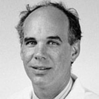 Samuel Skootsky, MD