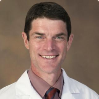 Kevin Moynahan, MD