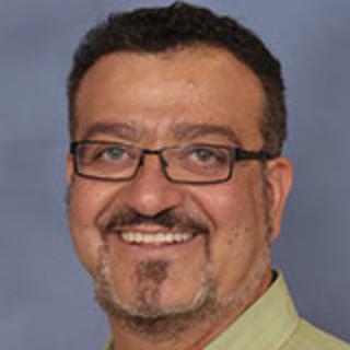 Nader Abdelsayed, MD
