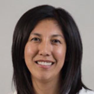 Josephine Enciso, MD