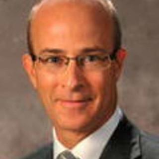 Gregory Mazanek, MD