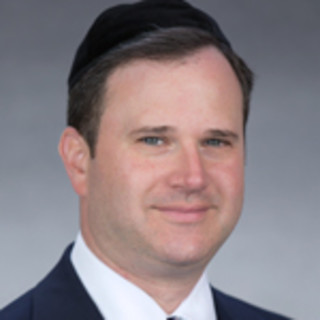 Daniel Matalon, MD