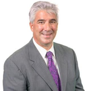 Richard Salzano Jr., MD