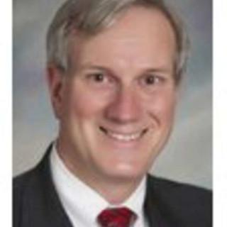 Norbert Welch, MD