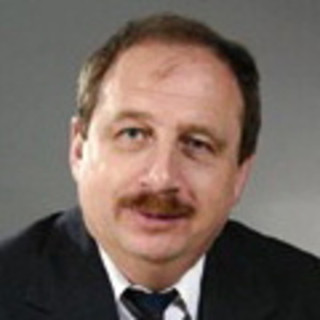 Anatoly Rozman, MD