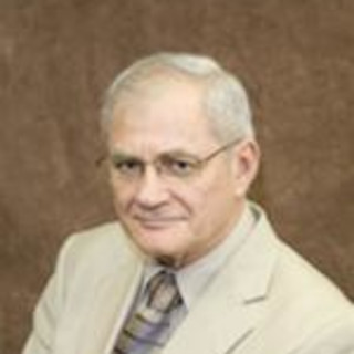 Alberto Rivera Gutierrez, MD