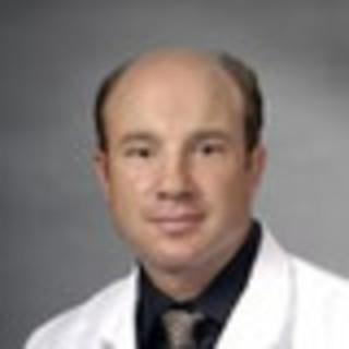 Michael Meleca, MD