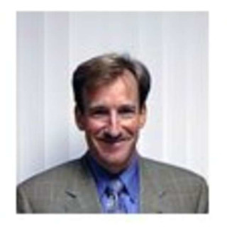 Paul Cox, MD