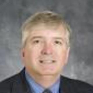William Wheeler, MD
