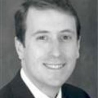 Steven Brandwein, MD