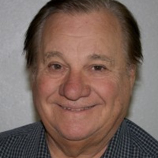 Jose Rocamora, MD