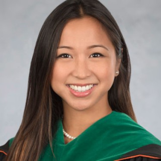 Lotiffa Colibao, MD