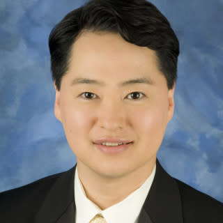 Edward Lee, MD